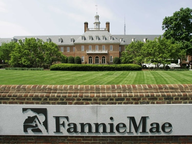 Here's What You Need To Know About Fannie Mae And Freddie Mac
