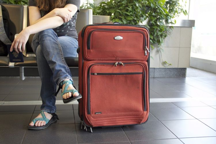 Is Travel Insurance Worthwhile?