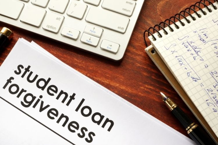 Ways You Can Bring Down How Much You're Paying For Student Loans